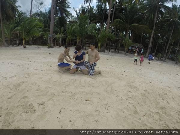 Hidden beach resort (163)