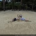 Hidden beach resort (150)