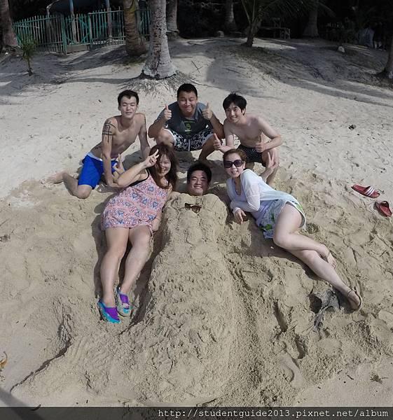 Hidden beach resort (229)