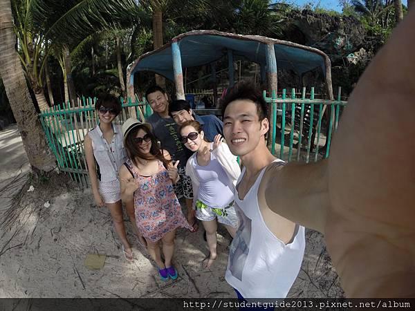 Hidden beach resort (259)