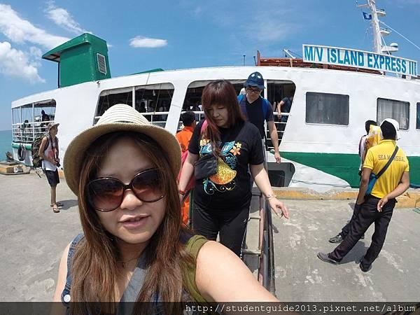 0530-0531 Bantayan (190)