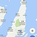 Hagnaya Port map