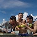 0530-0531 Bantayan (422)