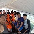 0530-0531 Bantayan (287)