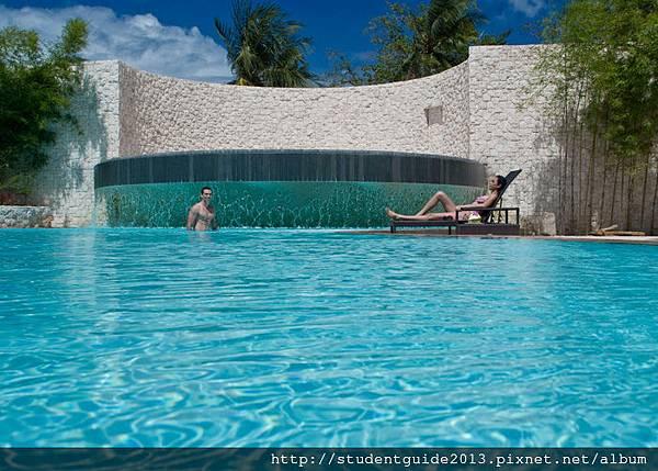 New_Allegro_Pool
