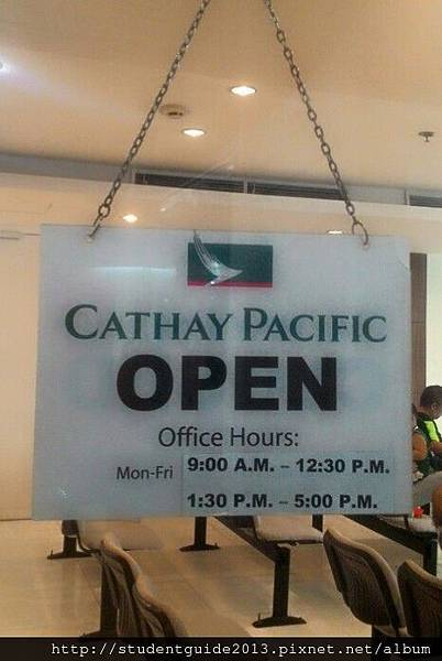 Cathay Pacific (6)
