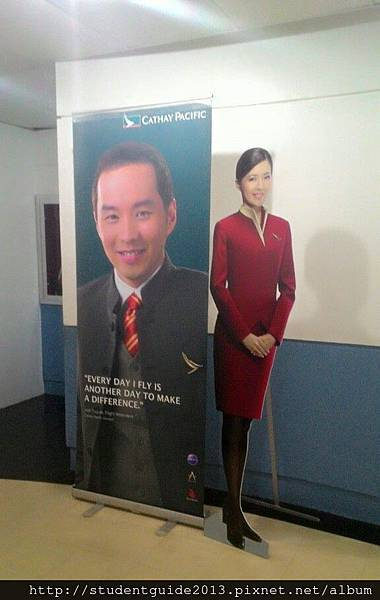 Cathay Pacific (5)