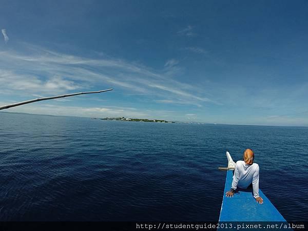 Hilutungan diving 0621 (1)