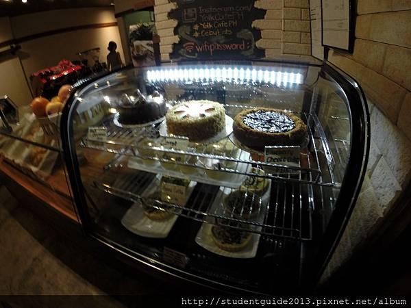 Yolk coffee shop (30)