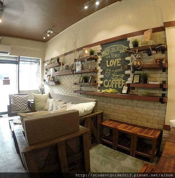 Yolk coffee shop (32)