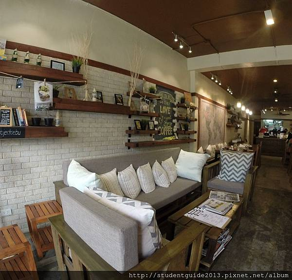 Yolk coffee shop (33)