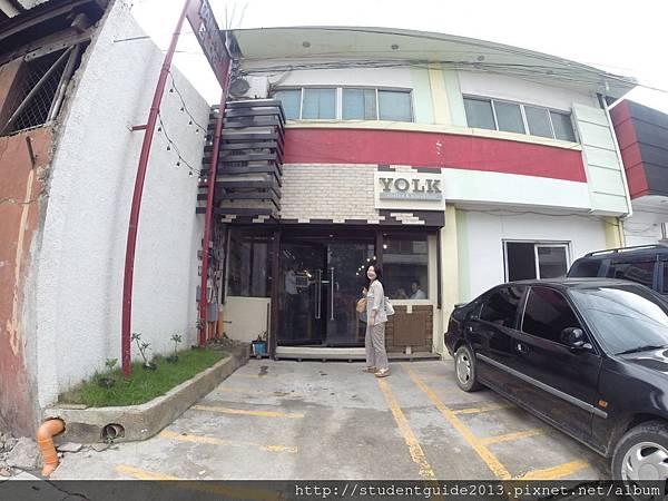 Yolk coffee shop (6)