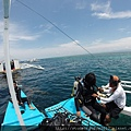 Nalusuan diving 0711 (19).JPG