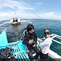Nalusuan diving 0711 (23).JPG