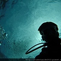 Nalusuan diving 0711 (50).JPG