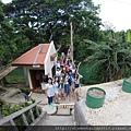 Bohol 20150718&19 (88).JPG