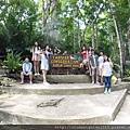 Bohol 20150718&19 (105).JPG