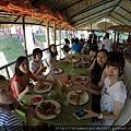 Bohol 20150718&19 (112).JPG