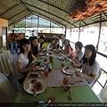 Bohol 20150718&19 (113).JPG