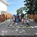 Bohol 20150718&19 (128).JPG