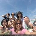 Bohol 20150718&19 (316).JPG