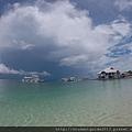 Pandanon island hopping 0801(159).JPG