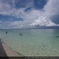 Pandanon island hopping 0801(161).JPG