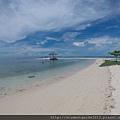 Pandanon island hopping 0801(164).JPG