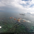 Pandanon island hopping 0801(175).JPG