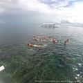 Pandanon island hopping 0801(173).JPG