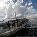 Pandanon island hopping 0801(188).JPG