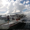 Pandanon island hopping 0801(187).JPG
