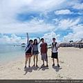 Pandanon island hopping 0801(204).JPG