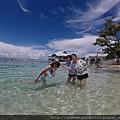 Pandanon island hopping 0801(209).JPG