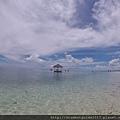 Pandanon island hopping 0801(241).JPG