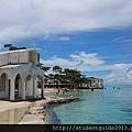 Pandanon island (3)