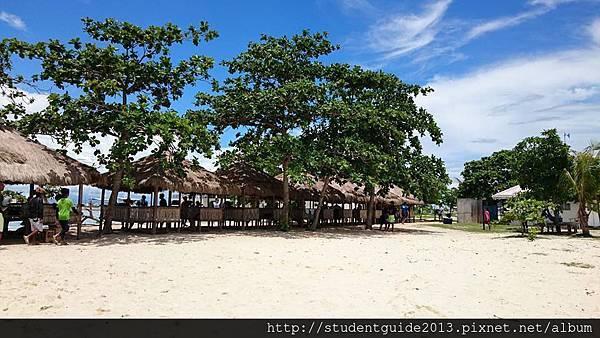 Pandanon island (4)