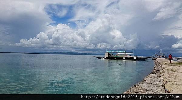 Pandanon island (5)