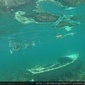 Pandanon island hopping 0801(252)