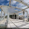 Pandanon island hopping 0801(239)