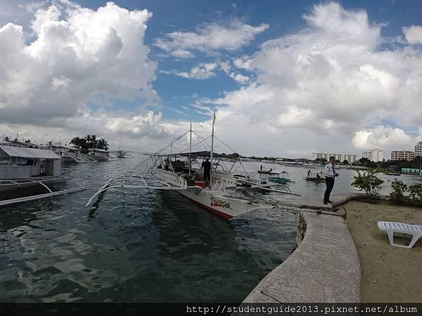 Pandanon island hopping 0801(184)