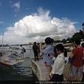 Pandanon island hopping 0801(186)