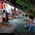 QQ summer camp 0804 -Mactan shrine (2).jpg