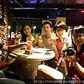 QQ Summer camp 0805-Shangrila Mactan (1)