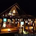 QQ Summer camp 0805-Shangrila Mactan (3)