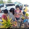 Bohol day tour 0808 (1).JPG
