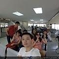 Bohol day tour 0808 (3).JPG