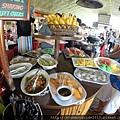 Bohol day tour 0808 (11).JPG
