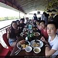 Bohol day tour 0808 (16).JPG