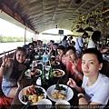 Bohol day tour 0808 (17).JPG